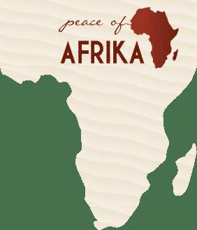 Peace Of Afrika SA