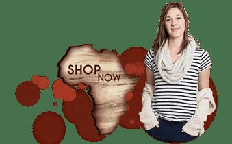 accessories_shop_now