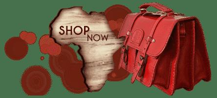 bags-satchels_shop_now_map