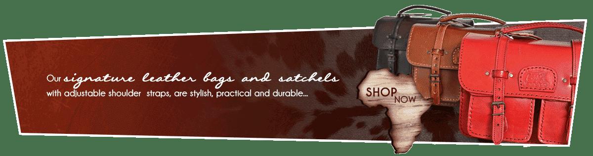 bags-satchelsbanner_small_map