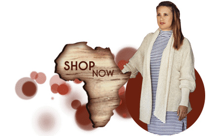 cottonknits_shop_now_map