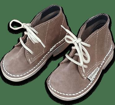 kids_shoe-on-slider