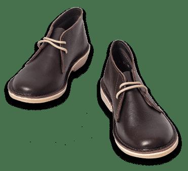 kudu_shoe-on-slider-new