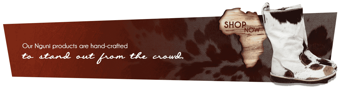 nguni-boots_banners_2019