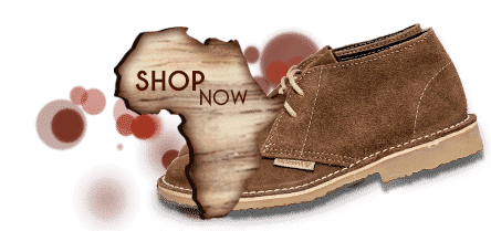 boots online across South Africa