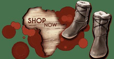 winter-boots_anna