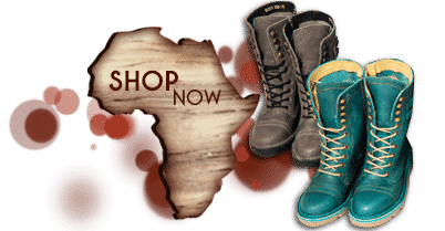 winter-boots_army