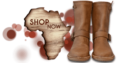 winter-boots_claire