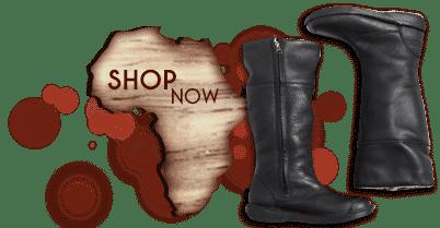 winter-boots_corina