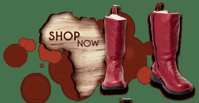 winter-boots_eskimo