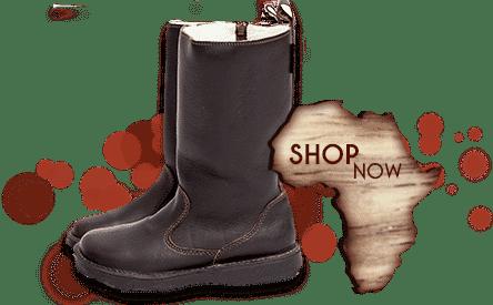 winter-boots_shop