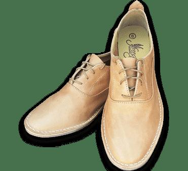 women_shoe-on-slider